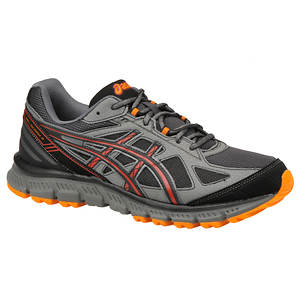 Asics Men's Gel-Scram™ 2 Running Shoe