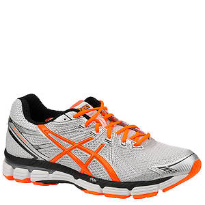 Asics Men's GT-2000™ Running Shoe