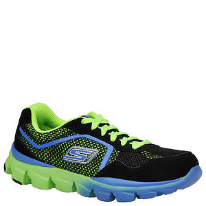 Skechers Boys' Go Run Ride - Supreme (Toddler-Youth)