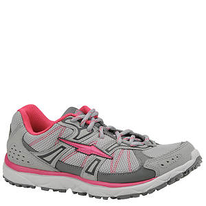 Avia Women's Avi-Manitou Trail Running Shoe