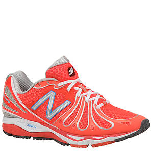 New Balance Women's W890V3 Oxford