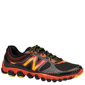 New Balance Men's M3090v2 Running Shoe
