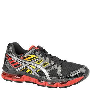 Asics Men's Gel Cirrus33™ 2 Running Shoe