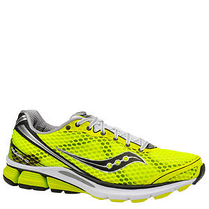 Saucony Men's Triumph 10 Running Shoe