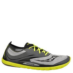 Saucony Men's Hattori LC Running Shoe