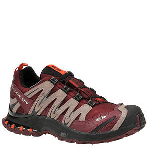 Salomon Women's XA Pro 3D Ultra 2 GTX Oxford