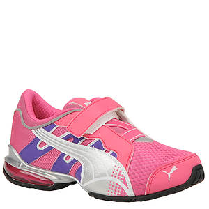 PUMA VOLTAIC 3 V (Girls' Toddler-Youth)