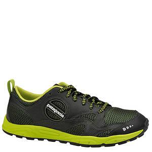 Patagonia Men's Evermore Running Shoe