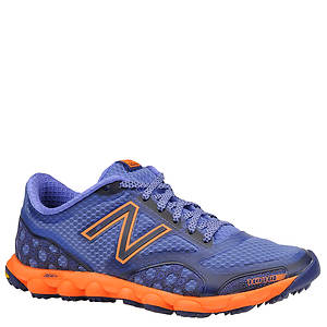 New Balance Women's WT1010 Oxford