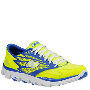Skechers Performance Men's Go Run Ride Running Shoe