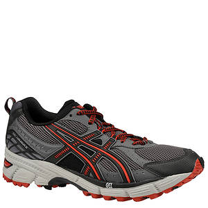 Asics Men's Gel Kahana 6 Oxford