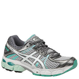 Asics GEL FLUX (Women's)