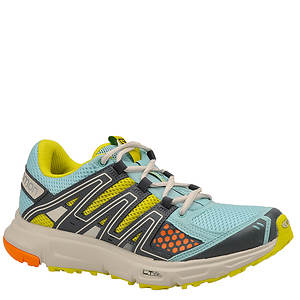 Salomon Women's XR Shift Running Shoe