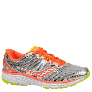 Saucony Women's Rapture Running Shoe