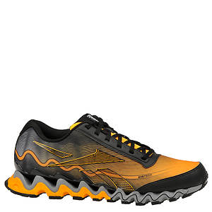 Reebok Men's Zigultra Running Shoe