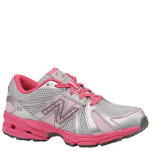 New Balance Girls' KJ634 (Youth)