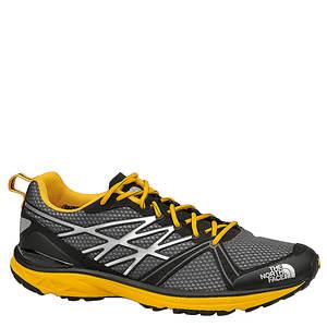 The North Face Men's Single Track Hayasa II Running Shoe