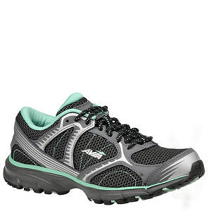 Avia Women's Avi-Trailside Trail Running Shoe