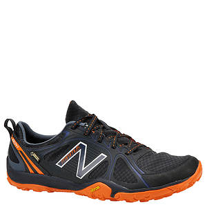 New Balance Men's 80V1 Running Shoe