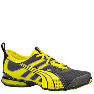 Puma Men's Voltaic 4 M Running Shoe