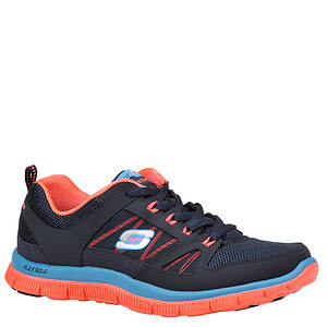 Skechers Sport Flex Appeal-Spring Fever (Women's)