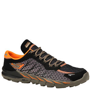 Skechers Performance Men's Go Bionic Trail Running