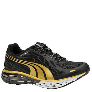 Puma Men's Bioweb Elite LTD Running Shoe
