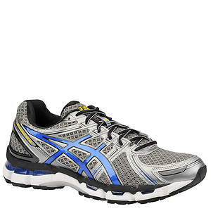 Asics Men's Gel-Kayano® 19 Running Shoe
