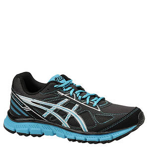 Asics Women's Gel-Scram™ 2 Running Shoe