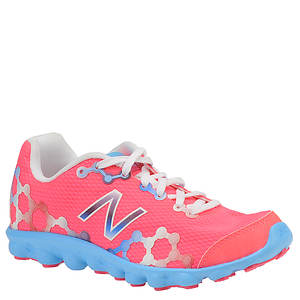 New Balance Girls' K3090 (Toddler-Youth)
