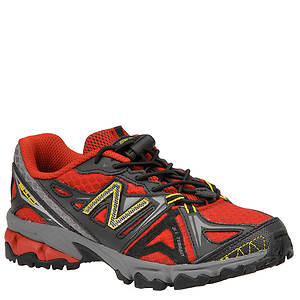 New Balance Boys' KV610v2 (Toddler-Youth)