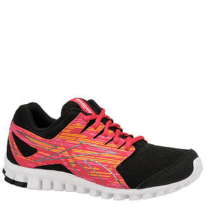 Reebok Women's Realflex Scream 2.0 Running Shoe