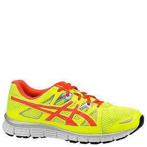 Asics Girls' Gel Blur33 2.0 GS (Youth)