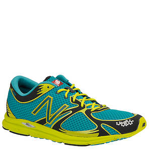 New Balance Men's MR1400 Running Shoe