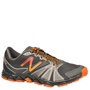 New Balance Men's MT1010v2 Running Shoe