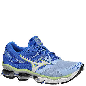 Mizuno Women's Wave Creation™ 13 Oxford