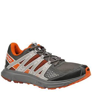 Salomon Men's XR Shift Running Shoe