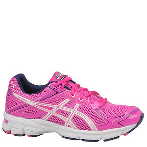 Asics GT-1000 2 GS PR (Girls' Youth)