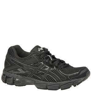 Asics Women's GT-1000™ 2 Running Shoe
