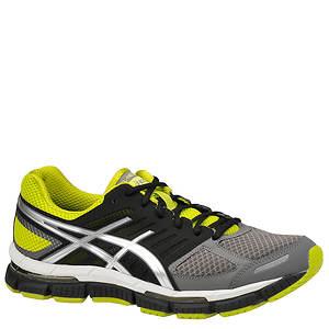 Asics Men's Gel-Neo33™ 2 Running Shoe