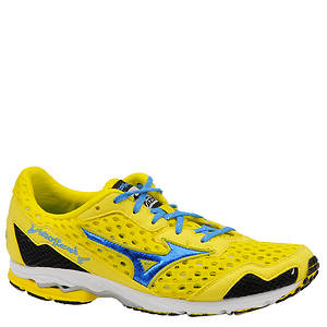 Mizuno Women's Wave Ronin 5 Oxford