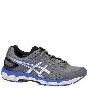 Asics Men's Gel-Forte™ Running Shoe