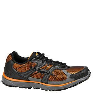 Avia Men's Avi-manitou Running Shoes
