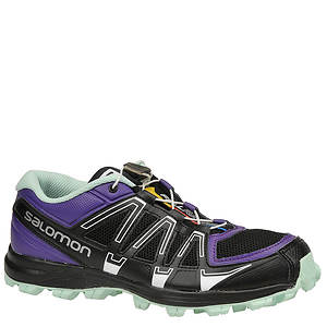 Salomon FELLRAISER (Women's)