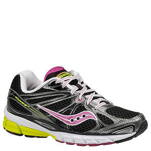 Saucony Women's Guide 6 Running Shoe