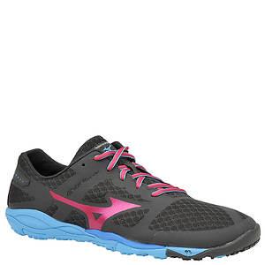 Mizuno Women's Wave Evo Ferus Running Shoe