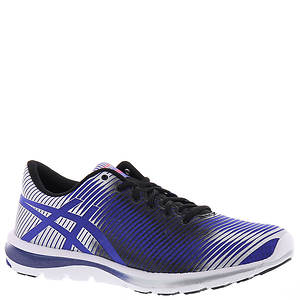 Asics Men's Gel-Super J33™ Running Shoe