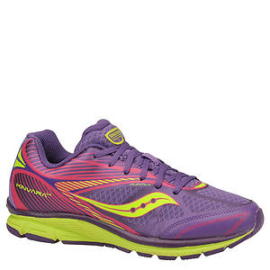 Saucony KINVARA 4 (Girls' Toddler-Youth)