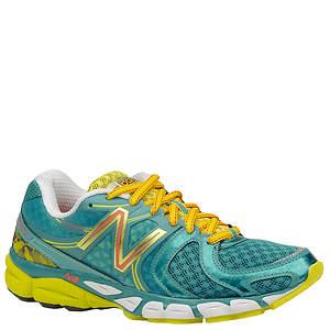 New Balance Women's W1260v3 Running Shoe
