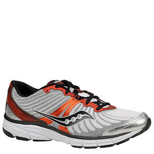 Saucony Men's Rapture Running Shoe
